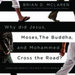 Jesus Moses Buddha Mohammed_AD