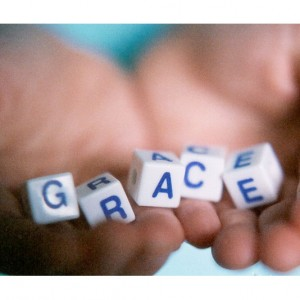what_is_grace1