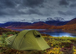 camping_in_the_wilderness_by_martinlucas-d6npfph