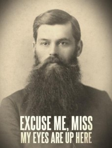 excuse-me-miss