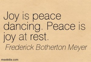 joy-is-peace-dancing-peace-is-joy-at-rest-frederick-botherton-meyer