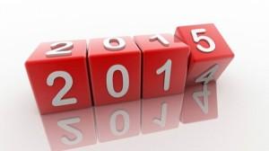 2014-2015DICEmaroonweekly.com_