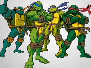 3014649-cast-of-teenage-mutant-ninja-turtles-5-the-teenage-mutant-ninja-turtles-trailer-just-dropped-get-the-pizza-teenage-mutant-ninja-tur-jpeg-46061
