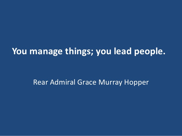 100-best-quotes-on-leadership-5-638