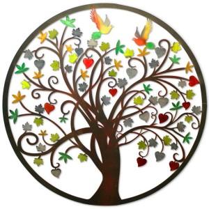 236047-tree-of-life