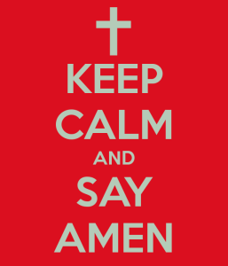 keep-calm-and-say-amen