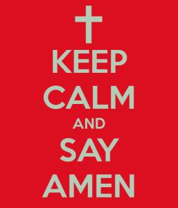 keep-calm-and-say-amen